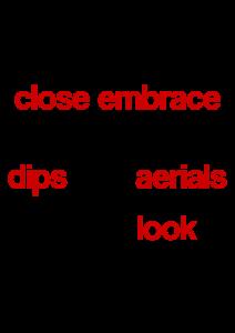 closedips